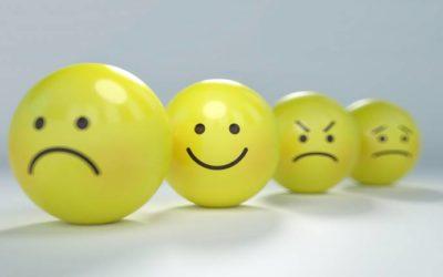 Les émotions, nouvel atout du manager