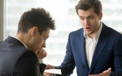 Quelles perceptions ont les Français de leurs managers ?