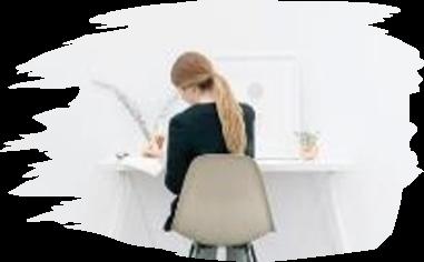 abc du management, communication, motivation, assertivité